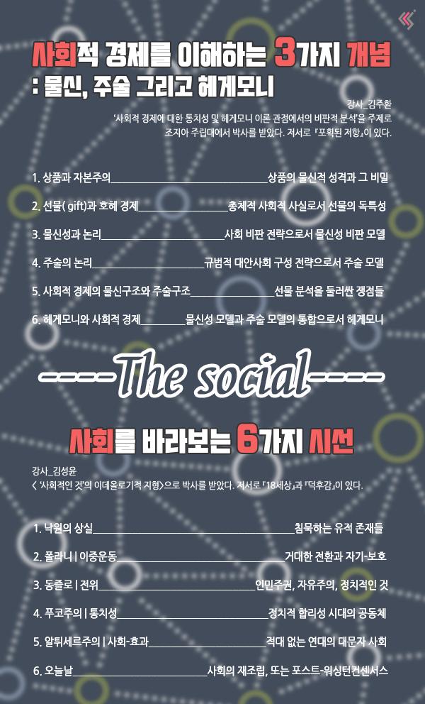 최종_0602_하계강좌 - 성윤_주환 복사1.png