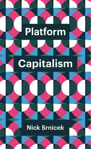 플랫폼자본주의.jpg