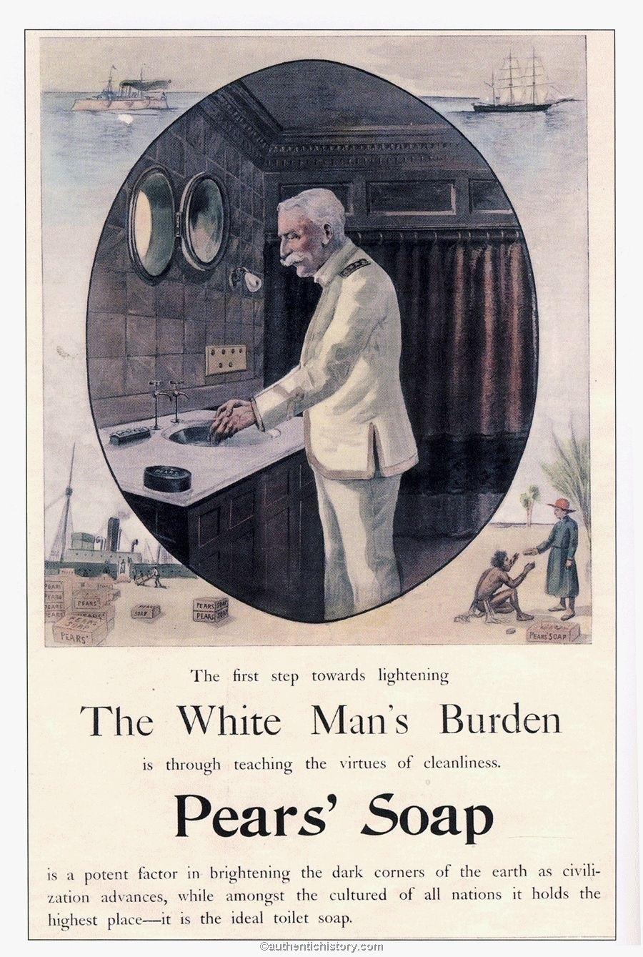 1899 선장-계몽.jpeg
