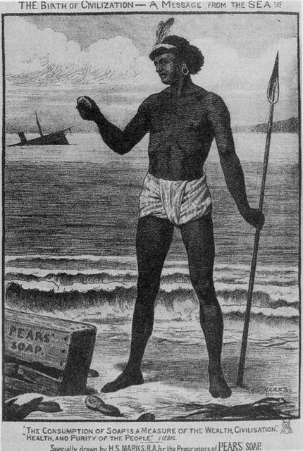 1886 문명의 탄생.jpg