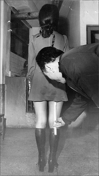 02-skirt.jpg